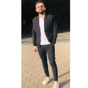 AhmedEmad12992's Profile Photo