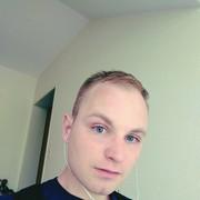 pustovalovigor's Profile Photo