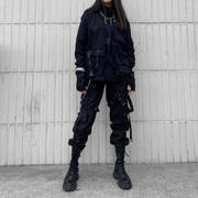 Tika_2000's Profile Photo