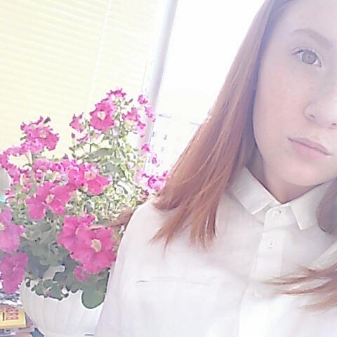 elena_volkova98's Profile Photo