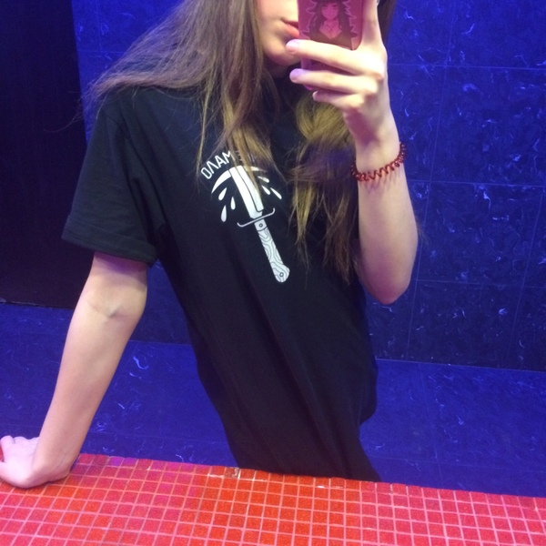 Lena_Grusha's Profile Photo