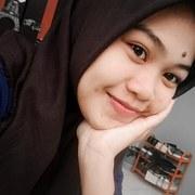 Aulyardha's Profile Photo
