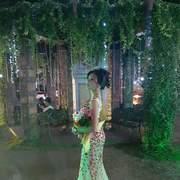 Keziah_15's Profile Photo