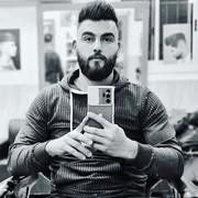 Amjad_lad's Profile Photo