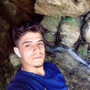 sjadalknany1's Profile Photo