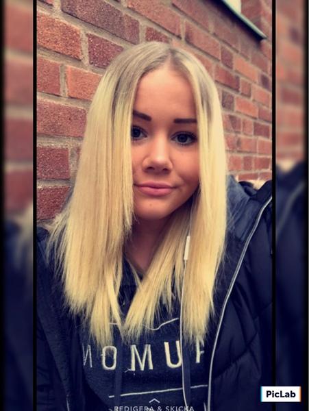linnea_jarnbro's Profile Photo