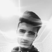 akbarshoh_ibn_yunusali's Profile Photo