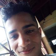 OscarVMartinez's Profile Photo