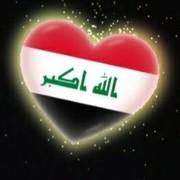 Ali2398's Profile Photo