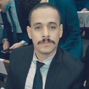 thekingmostafaaboshinaf's Profile Photo
