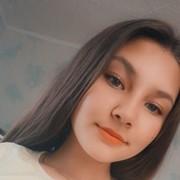Venera_devl's Profile Photo