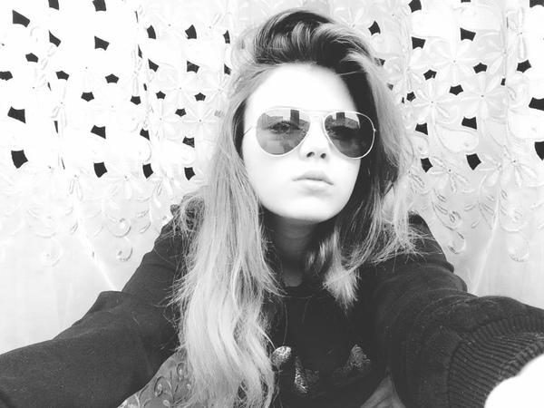 geny_gen's Profile Photo