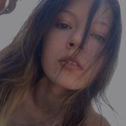 id231667151's Profile Photo