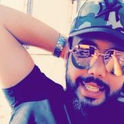 mohammadamid's Profile Photo