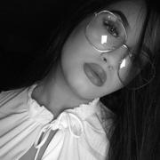 hilaluerekli's Profile Photo