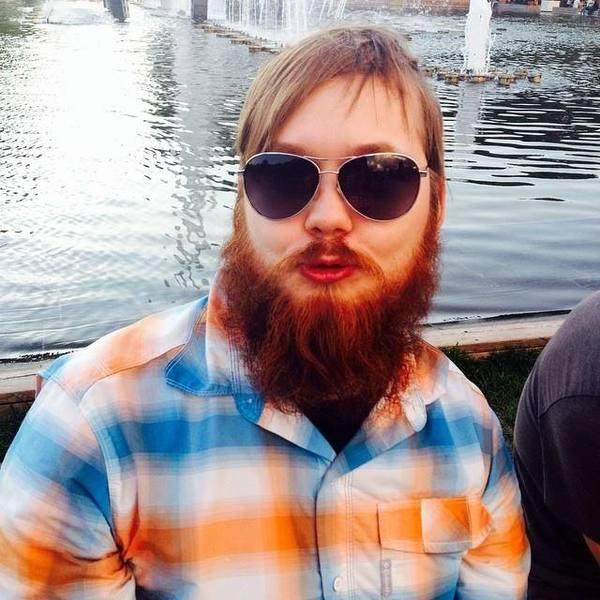 padrianov's Profile Photo