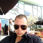 badwolf1's Profile Photo
