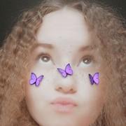alina1908109's Profile Photo