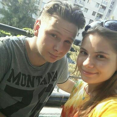gamzelikiz33's Profile Photo