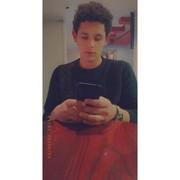 ahmedmousa619's Profile Photo