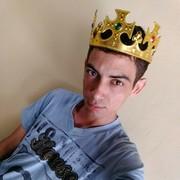 Renatomoazul's Profile Photo