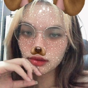 lislisblm's Profile Photo