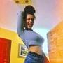 MirianaVitone's Profile Photo