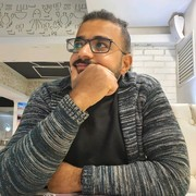 mohammed_gamal0_o's Profile Photo