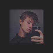 lennonh1021's Profile Photo