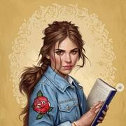 AnnabelPoe's Profile Photo