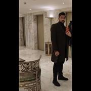 ahmad10a's Profile Photo