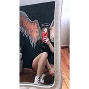 DeryaSonmezler's Profile Photo