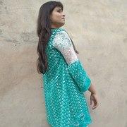 muzna223's Profile Photo