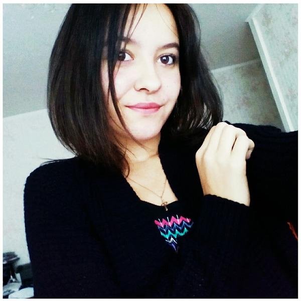 Natebar_'s Profile Photo