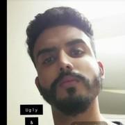 usamaazeem111's Profile Photo