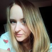 Maria_Muss's Profile Photo