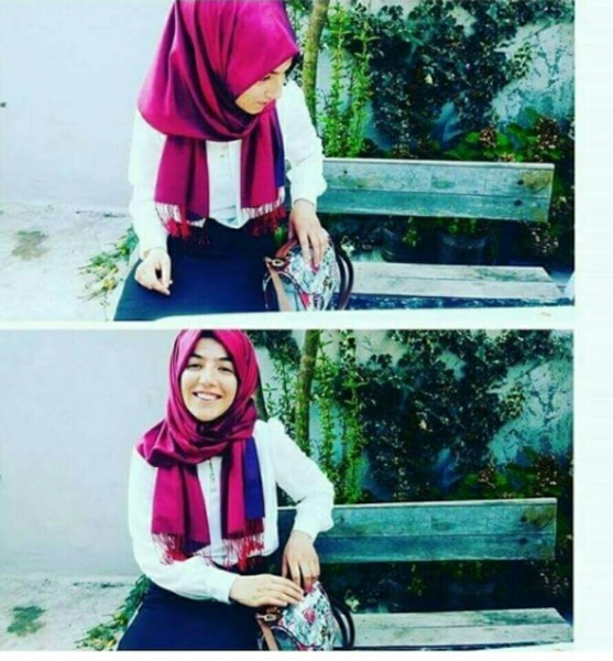 OCAKLARI's Profile Photo