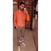 hatemmohamed44's Profile Photo