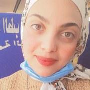 YaraLomaa232's Profile Photo