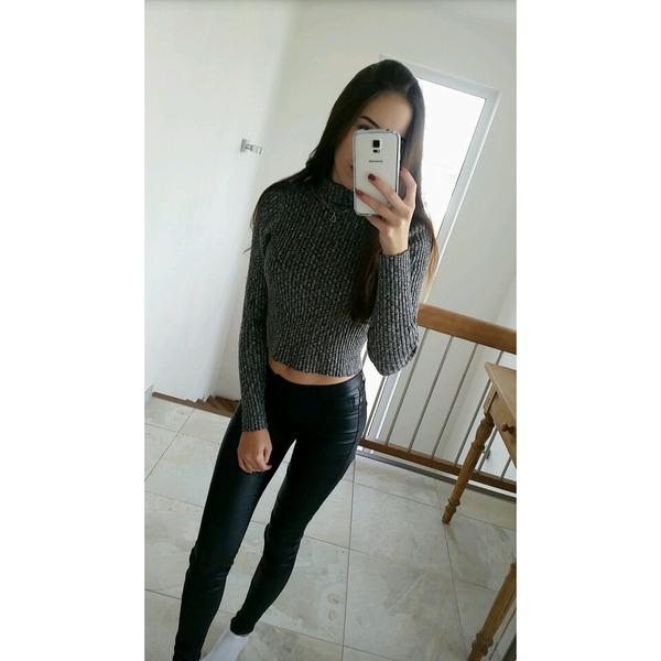 jani_love_you's Profile Photo