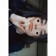 sapoila123's Profile Photo