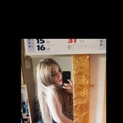 Ceciliaaa___'s Profile Photo