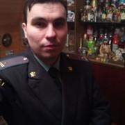 vasilchenko2412's Profile Photo