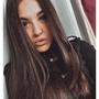 tori_friday's Profile Photo