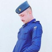 Ahmed_CR7_Alani's Profile Photo
