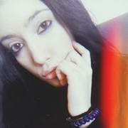 Noct_16's Profile Photo
