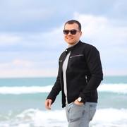 MohamedNasrHessain's Profile Photo