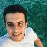 abdelrhmanabobasha's Profile Photo