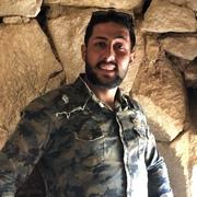 ammaralshwabka6's Profile Photo
