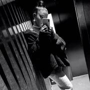 TheArianaGrande_93's Profile Photo